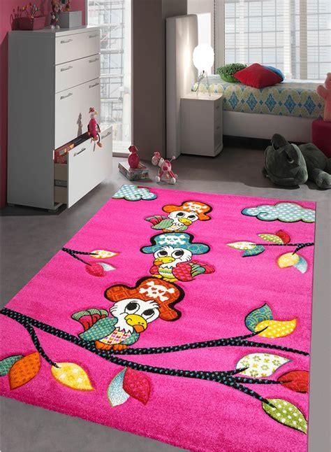 tapis chambre carrelage design tapis chambre enfant moderne design