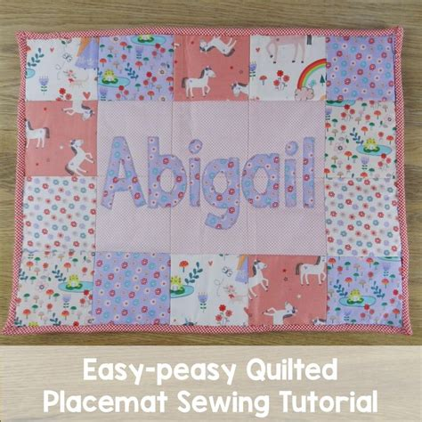 sewing patterns  tutorials images