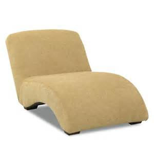 klaussner chairs and accents oversized celebration armless