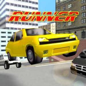 ffx runner jeu funnygamesfr