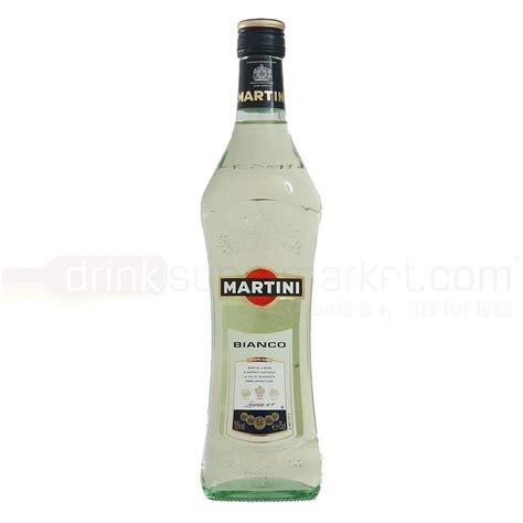 martini bianco martini bianco and lemonade