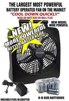 large battery operated fan battery operated fans on pinterest hand fans fans and desks