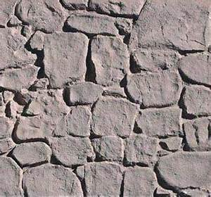 Panneaux Resine Imitation Pierre : panneau en imitation pierre kahala rouge panneaux total panels mat riaux d coratifs murs ~ Melissatoandfro.com Idées de Décoration
