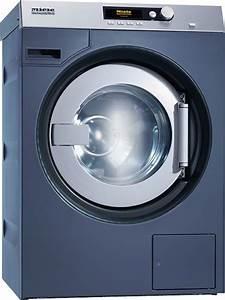 Miele Waschmaschine 8 Kg : miele pw 6080 vario mit ablaufventil waschautomat 8 kg lotoswei edelstahl oder octoblau ~ Sanjose-hotels-ca.com Haus und Dekorationen