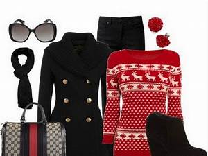 Best 25 Christmas day outfit ideas on Pinterest