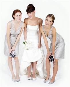 smy wedding gown with flats inspiration project With flats with wedding dress