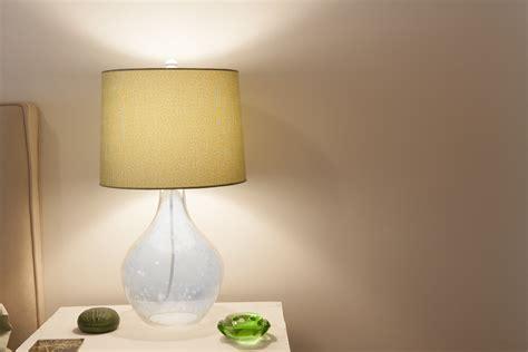 choosing   lampshade   steps