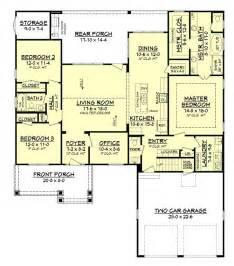 open concept floor plans 17 best ideas about open floor plan homes on open floor house plans open concept