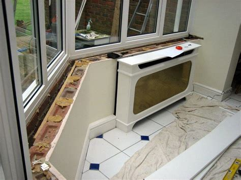 Replacement Window Sills by Interior Window Sill Replacement Smalltowndjs