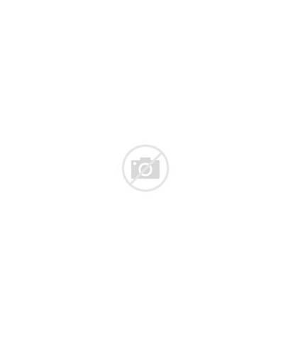 Hertford Marquess Svg Seymour Conway Francis Ingram