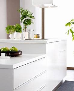 Ikea Küche Inspiration : hej bei ikea sterreich ikea k che ikea kitchen kitchen und ikea ~ Watch28wear.com Haus und Dekorationen