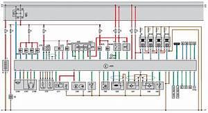 Schema Electrique Audi A3 8l