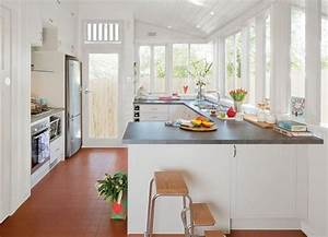 11 best images about kaboodle kitchens with space on With kaboodle bathroom planner