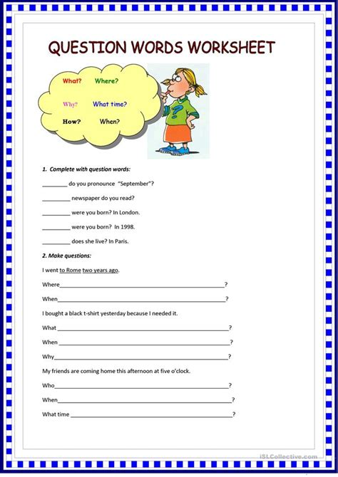 HD wallpapers ed and ing worksheets for first grade