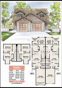 House, Plans