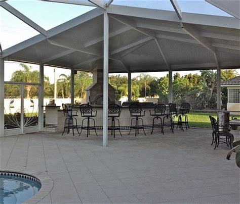aluminum home additions tip sheet sunrooms screen