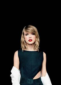 photoshoot taylor swift Elizabeth candy swift tswifedit ...