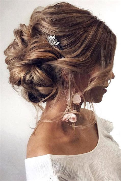 wedding hairstyle trends  beauty hair
