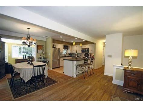 pin  jan brock  home improvement ranch kitchen remodel ranch house remodel kitchen