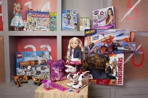 top kids toys for christmas 2014 fun kids the uk s children s radio station