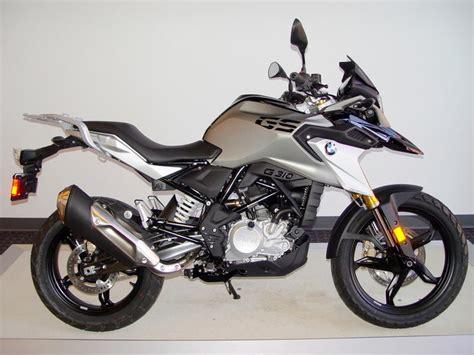 bmw g 310 gs 2019 bmw g 310 gs bmw motorcycles of western oregon
