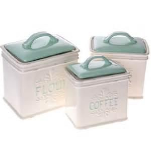 stoneware kitchen canisters stoneware kitchen canister set dinnerware serveware