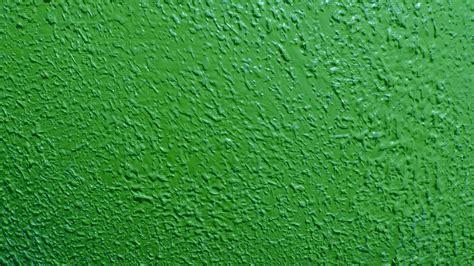 green textured background pattern  stock photo