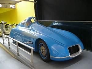 Mercedes Chatellerault : longchamp de coucy 1500cm3 1953 chatellerault 1 photo de 036 visite au mus e de ~ Gottalentnigeria.com Avis de Voitures