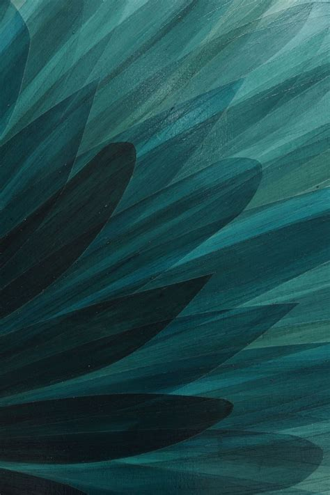 best 25 teal ideas on teal paint colors