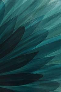 Best 25+ Teal background ideas on Pinterest
