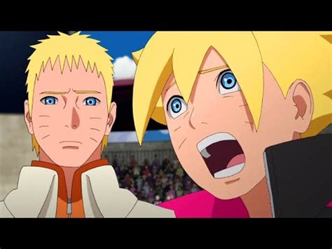 We're a community of creatives sharing everything minecraft! 7 Years ~ Naruto AMV - YouTube