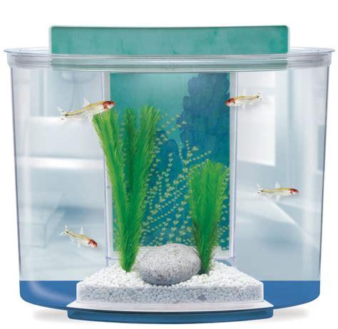 heure eclairage aquarium kit aquarium 15 litres pompe filtre eclairage