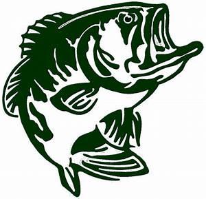 Bass Logo - ClipArt Best