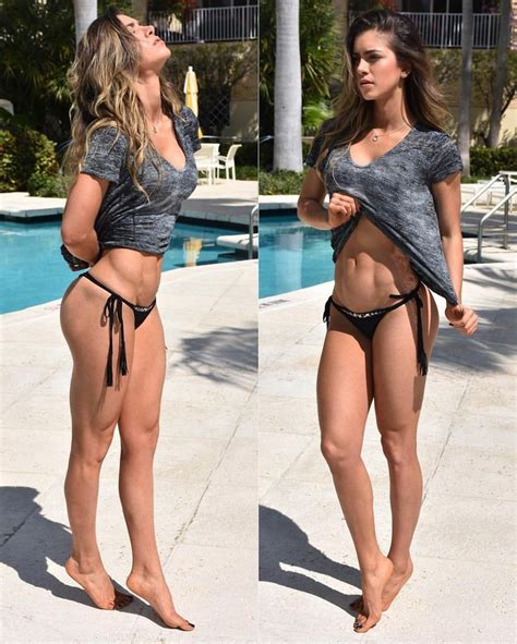 anllela sagra e la fitness model momento generazione fitness pin by kj wong on sexpack anllela sagra and