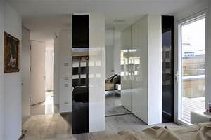 Schlafzimmer mit begehbarem kleiderschrank for Schlafzimmer mit begehbarem kleiderschrank