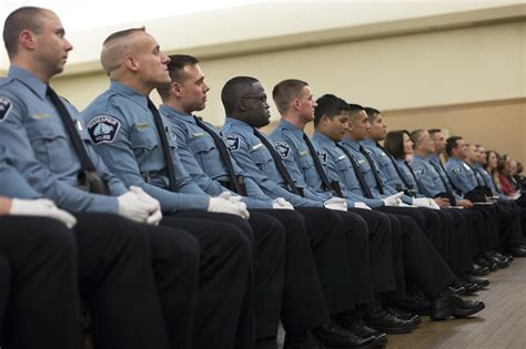 minneapolis police recruits   psychological testing