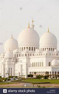 Third Largest Mosque Stock Photos & Third Largest Mosque ...