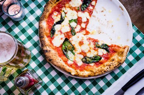 Dosi Per Pizza Fatta In Casa by Dosi Pizza Napoletana