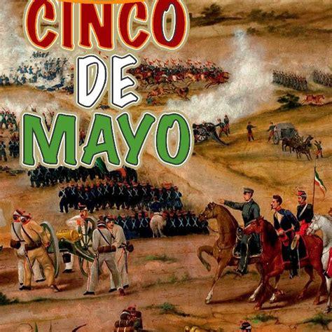 Fiestas y tradiciones en México en Mayo
