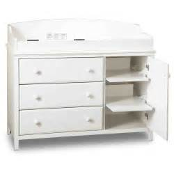 create a safe room for babies with baby changing table