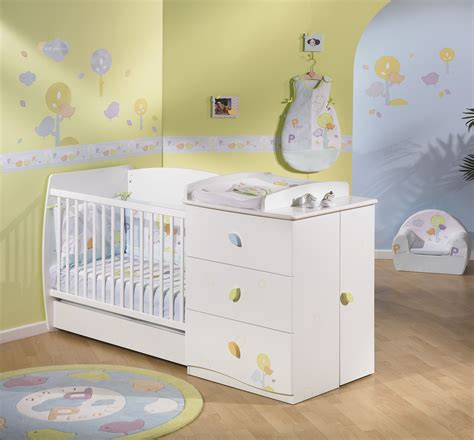 chambre de bébé jumeaux chambre jumeaux pas cher