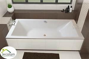 Badewanne 200 X 120 : badewanne gro e wanne rechteck 200 x 90 f e acryl optional styroporverkleidung ebay ~ Bigdaddyawards.com Haus und Dekorationen
