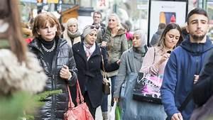 Verkaufsoffener Sonntag Outlet Berlin : verkaufsoffener sonntag in berlin einkaufsrausch im ~ A.2002-acura-tl-radio.info Haus und Dekorationen