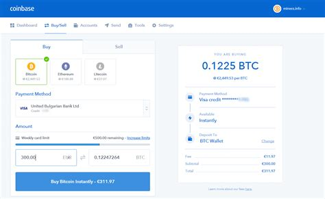 Ute beginner s guide to cryptocurrency investing. Coinbase: crypto coins exchanges reviews & comparison