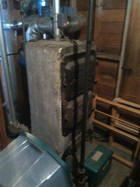 asbestos indoor air quality assessment sea steer