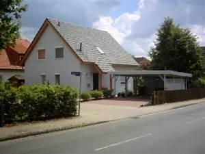 Haus Kaufen In Wolfsburg : wohnen im neubau in wolfsburg neindorf haus kaufen wolfsburg ~ Eleganceandgraceweddings.com Haus und Dekorationen