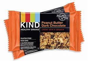 Store | KIND Healthy Snacks