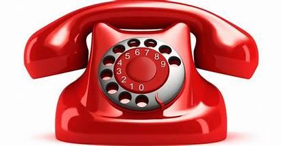 Telephone Direct Anglophone