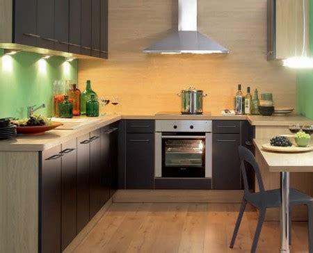 refaire sa cuisine soi m麥e refaire sa cuisine pas cher refaire sa cuisine pas cher with contemporain salle cuisine refaire sa cuisine pas cher avec blanc couleur refaire