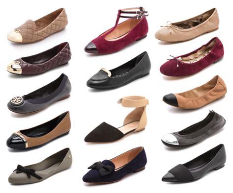 sophisticated elegant womens shoes  flats